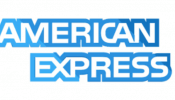 online casinos accepting amex usa deposits