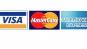 usa casinos accepting credit card deposits