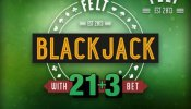 213blackjack