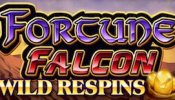 308x155 falcon slot