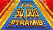 50000pyramid
