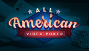 All American Poker btn 1