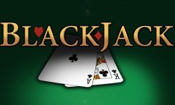 Uncover Various Blackjack Games For Different Preferences e1539278225948