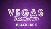 Vegas Downtown Blackjack Free