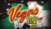 VegasStrip