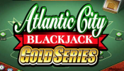 atlantic city blackjack strategy