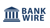 bank wire online casinos