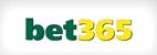 bet365 2