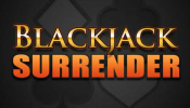 blackjack surrender free e1539278746668