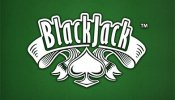 blackjack california