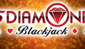 diamond blackjack e1539278534323