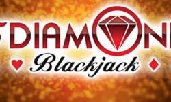 diamond blackjack e1539278534323