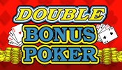 double bonus poker igt mobile large 1