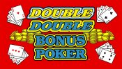double double vp 1