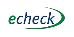 echeck internet casinos