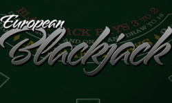 european blackjack rules odds payouts