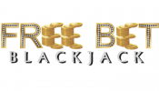 free bet blackjack games