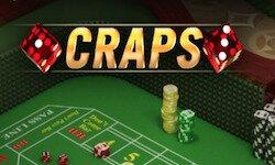 Free Casino Craps Game