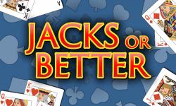 jacks better bellyart 1