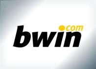list logo bwin