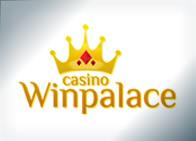 list logo casinowinpalace