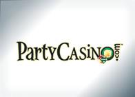 list logo partycasino