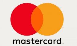mastercard online casinos e1538397806406