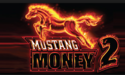 mustang money 2 slot