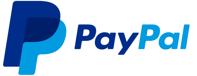 paypal casinos online 1