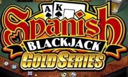 spanish 21 blackjack strategy