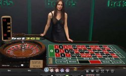 Live Dealer Online Casinos