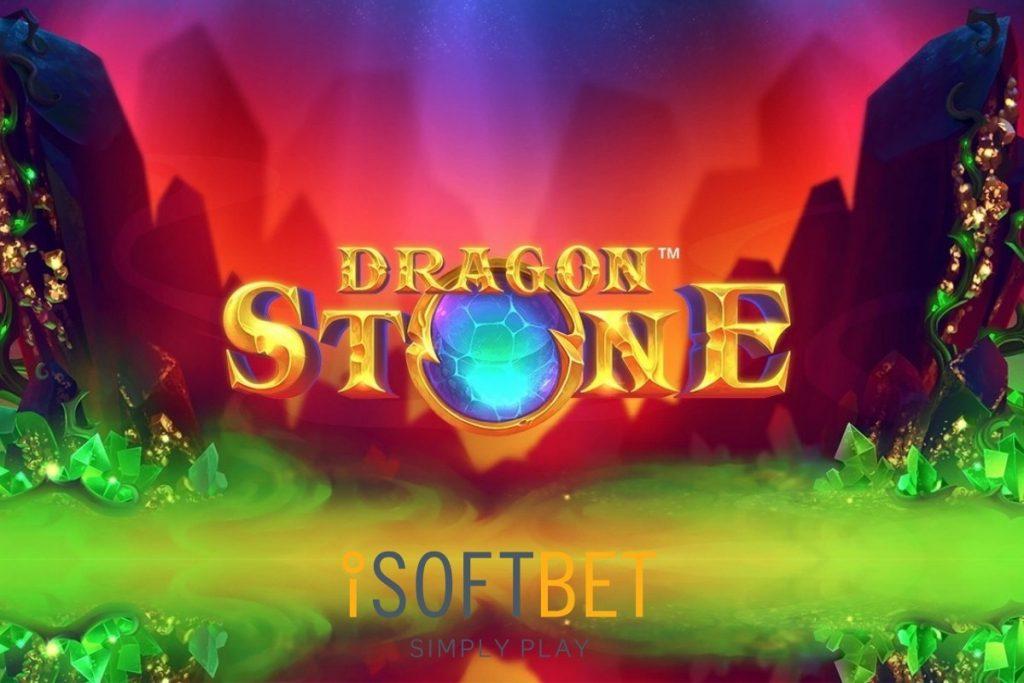 Dragon Stone Slots