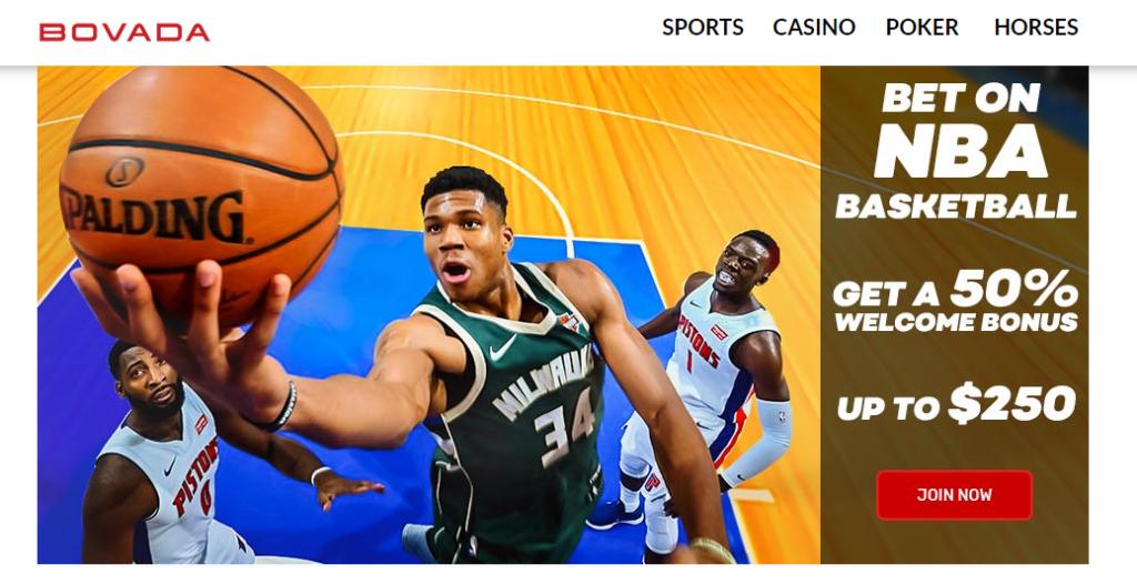Sports betting online casino bankroll leaks