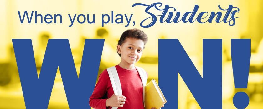 Michigan Lottery Online Gambling