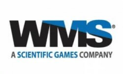WMS Gaming Slot Reviews
