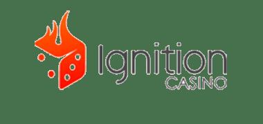 Ignition Casino Logo