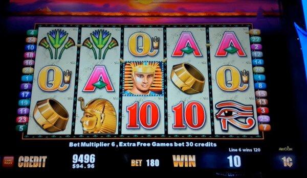 south beach casino miami Online