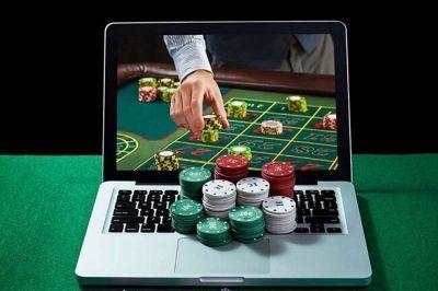 Multiple Online Casinos