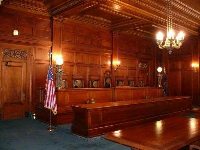 KY Supreme Court PokerStars
